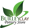 Burley Clay Store