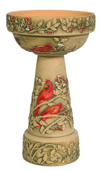 Summer-Cardinal-Planter-Bowl