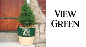 viewgreenplanters