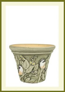 Chickadee 10 Planter $49.99