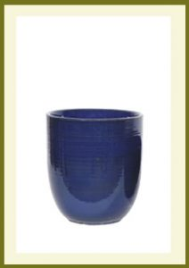 Tall Container - Heaven Blue $44.99