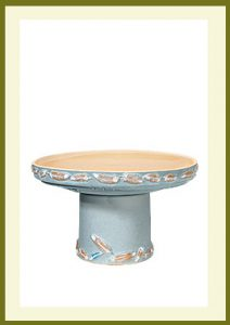 Flight Short Birdbath - Sky Blue $79.99