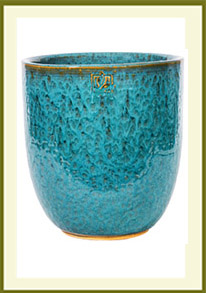Tall Container - Mosaic $44.99